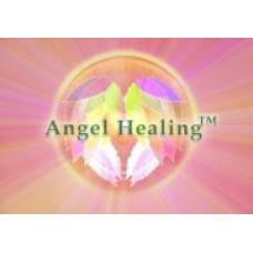 Angel Healing® Student Practitioner Level 1, Hastings