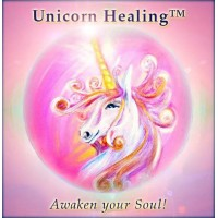 Unicorn Healing® Practitioners Self Study Online Course